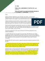 Lups-rustan Pulp and Paper Mills vs IAC
