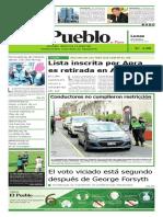 LUNES 18.01.2021.pdf