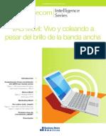 Business AMerica - TelcosTIS12011E[1]