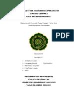 KEL 4 Manajemen Cempaka.docx