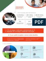 4363-quest-brochure2-pt-online.pdf