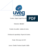Perez_Miguel_Reportes de lectura.docx