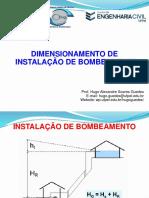 Dimensionamento-de-instalação-de-bombeamento
