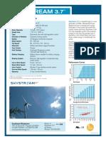0370_skystream_spec.pdf