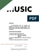 MUSIC ARTS PE HEALTH LESSON 2ND FINAL.pptx