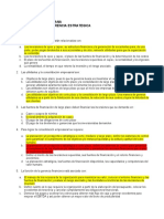 CONDUCTA DE ENTRADA (1)