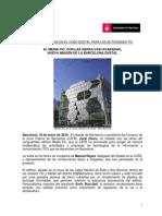 pdf Ayuntamiento de Barcelona