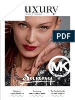 LUXURY_NOV_DEC_2019-LR.pdf