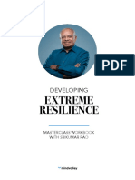 developing_extreme_resilience_by_srikumar_rao