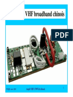 Ampli VHF 170W kit chinois.pdf