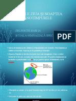 ANOTIMPURILE PPT EXPL MED 3.12.2020.pptx