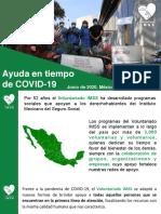 Ayuda-COVID-VF