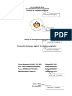 2011 0 Tarea academica -redaccion caratula