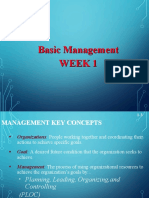 WEEK 1 - BASIC MGMT & THEORIES (8) (1).ppt