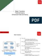 State Transition_v1.ppt