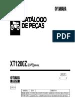 SUPER-TENERE-1200-STD-2013.pdf