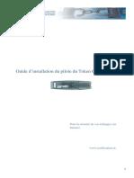 guide_installation_Gemalto