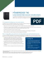 dell_emc_poweredge_t40_spec_sheet
