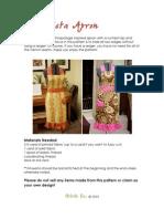 the-krista-apron-pattern