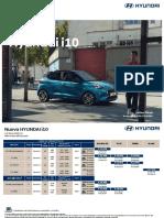 Listino_Nuova+Hyundai_i10pdf (1)