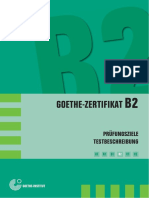 Pruefungsziele_Testbeschreibung_B2