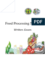 FOP Exam_JDVP2019