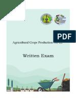 ACP_Exam-JDVP-2020