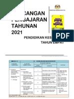 RPT PK TAHUN 4 2021 by Rozayus Academy.docx