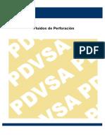 CIED_Manual_de_Fluidos_de_Perforacion (1).pdf