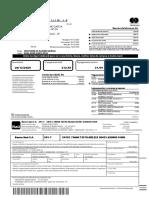 credicard_•••• 4743_fatura_2020-12.pdf