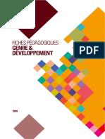 fiches_pedagogiques.pdf