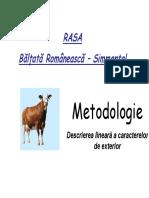 Bonitare rasa Bălţată - Simmental.pdf