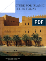 Architecture_for_Islamic_Societies_Today