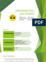 PELAKSANAAN FULL DAY SCHOOL.pptx