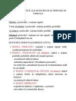 valori expresive ale modurilor și timpurilor verbale.docx