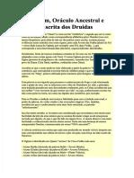 ogham-oraculo-ancestral-e-escrita-dos-druidas_compress.pdf