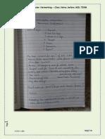 cse-306-before-mte.pdf