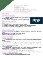 cosul_cu_fructe_de_toamna.docx