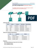 6-2-3-9-Lab-TroubleshootingVLANConfigurations.pdf