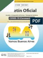 20210118.pdf