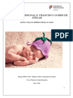 Saúde Infantil-manual-3284-2TAE.pdf