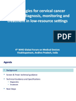 45_Technologies_for_cervical_cancer_detection_diagnosis_monitoring_and_treatment_in_RLS