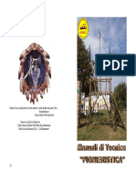 Pionieristica App_1.pdf