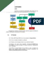 PraticaProject