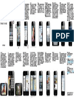 alfatorni.pdf