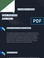 Le modèle en spirale.pdf