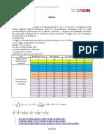 EDII.1- Calcul de Tassement-CORRECTION - Copie