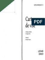Carte de vise - Leonid Dimov.pdf
