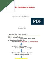 FOND_PROF_2019-2020.pdf