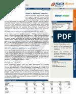 BlueDart.Exp_ICICI_200519.pdf